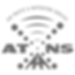 ATNS - Air Traffic Navigation Services