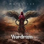 Cover-Wardrum-Mavericks.jpg