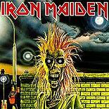 220px-Iron_Maiden_album.jpg