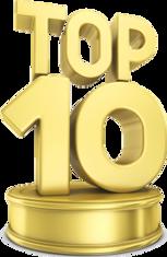 top-ten.png