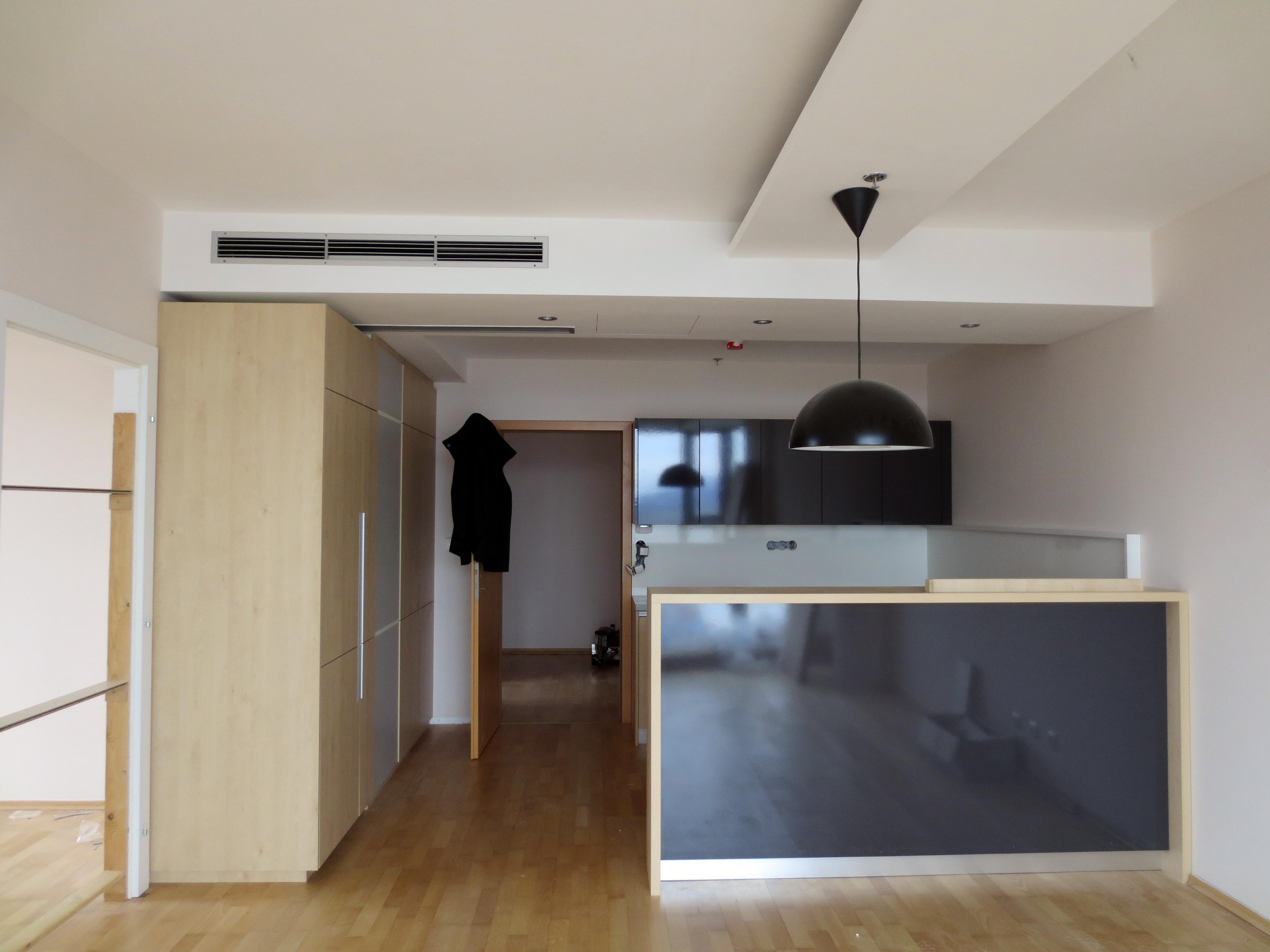 kuchyna 02