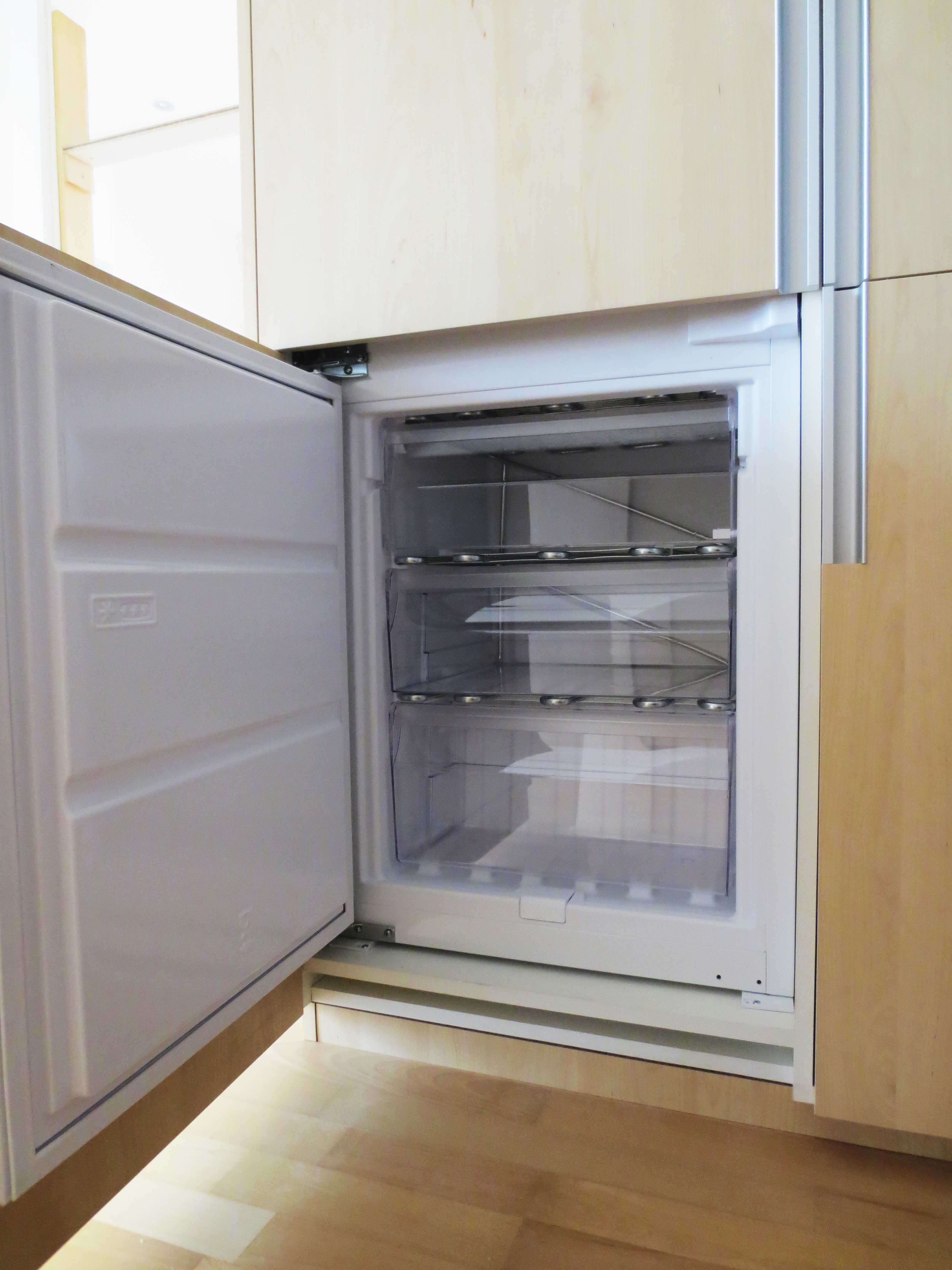 kuchyna 05