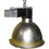 Thumbnail: Philips Vintage Fabrik Lampe