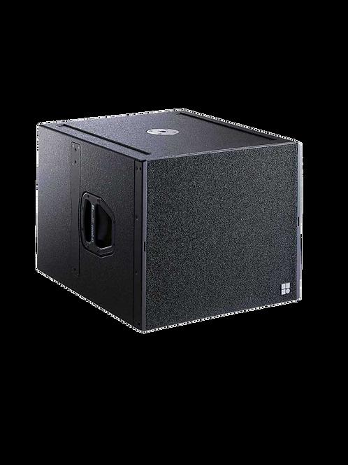 D&B Audiotechnik Q-Sub