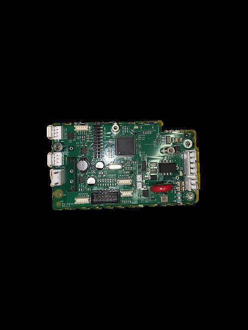 SGM P5   Q7 Mainboard Platine