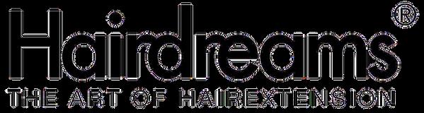 Hairdreams-Hair-Extensions-gferrari-png-
