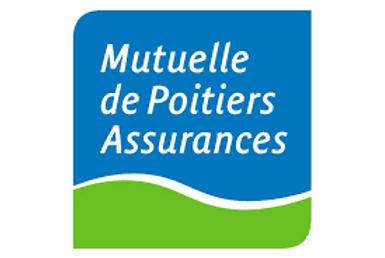 Mutuelle de Poitiers - Assurance