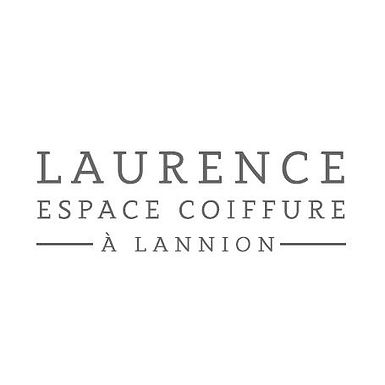 Laurence Espace Coiffure