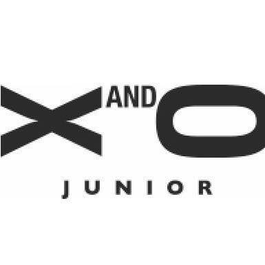 X and O Junior