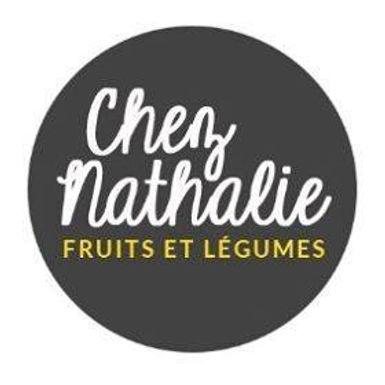 Chez Nathalie - Fruits et Légumes