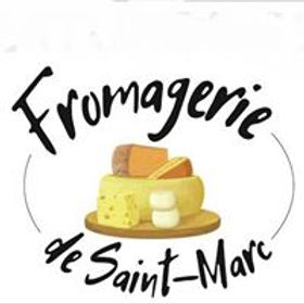 Fromagerie de Saint-Marc