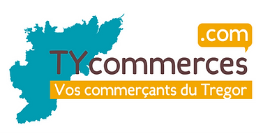 1 Logo ty commerces (002).png