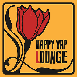 Happy Vap Lounge