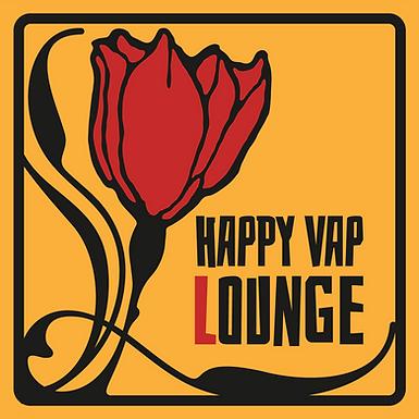 Happy Vap Lounge