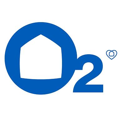 O2 - Lannion Tregor