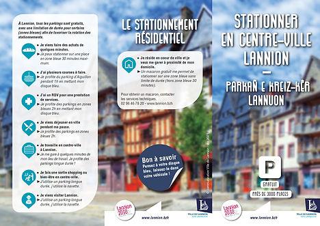 2021-06-depliant-stationnement-web_page-0001.jpg
