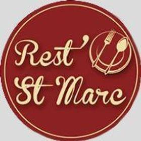 Rest'O Saint-Marc