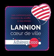 LCV ADH ADHERENT 2020.png