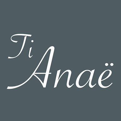 Ti Anaë