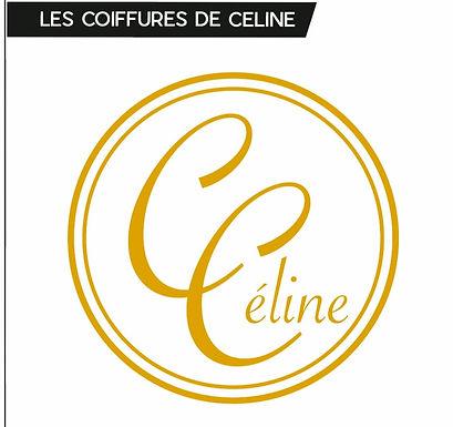 Les coiffures de Céline
