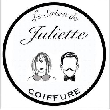 Le salon de Juliette