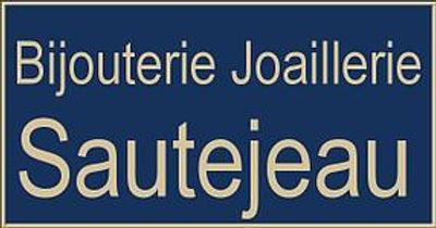 Bijouterie Sautejeau