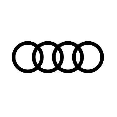 Audi Lannion