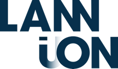 2021 Logo-ville-lannion-bleu.png