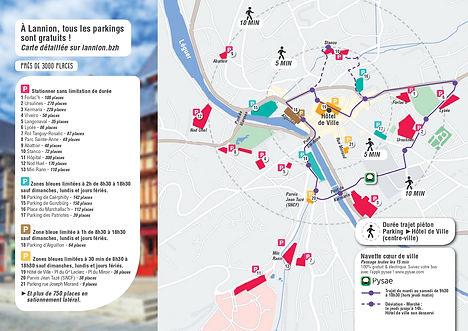 2021-06-depliant-stationnement-web_page-0002.jpg
