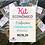 Thumbnail: Kit Econômico