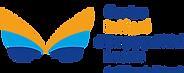 Logo du centre intégré d'employabilité locale des Collines
