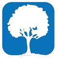 Logo de l'organisme d'Enviro Éduc-action