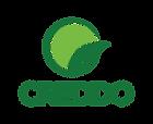 Logo du Creddo