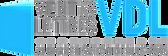 Logo de l'organisme du Vent dans les lettres
