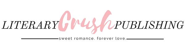 literarycrush.png