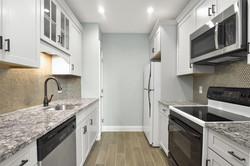 Kitchen Cabinet Painting Boston Area