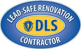 Best Paint Contractor: Residential, Commercial, Interior, Exterior, Davis Square, Newton, Winchester, Weston, Lexington, Concord, Brookline, Belmont, Wellesley