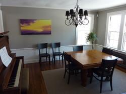 Melrose Living Room Painter
