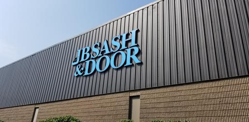 JB Sash and Door.png