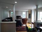 Needham Yellow Living Kitchen After.jpg