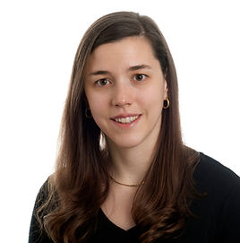 Emily L Behrman