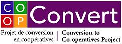 coopconvert-logo.png