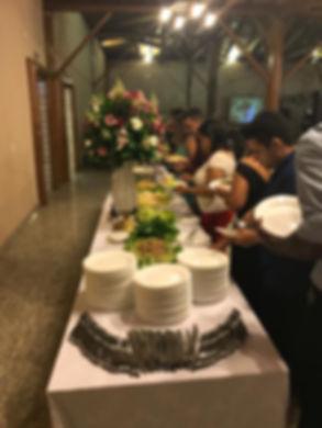 mesa de buffet.jpg
