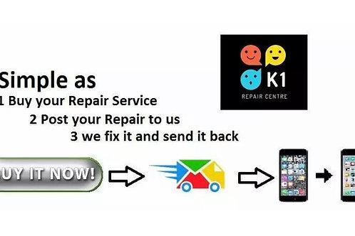 iPhone 6s/6s Plus Charging Port Mail in Repair Service