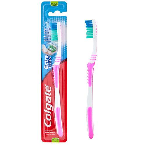"""Colgate Toothbrush Extra Clean """"Medium"""""""
