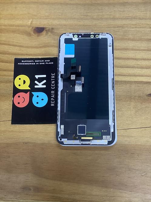 iPhone X LCD SCREEN