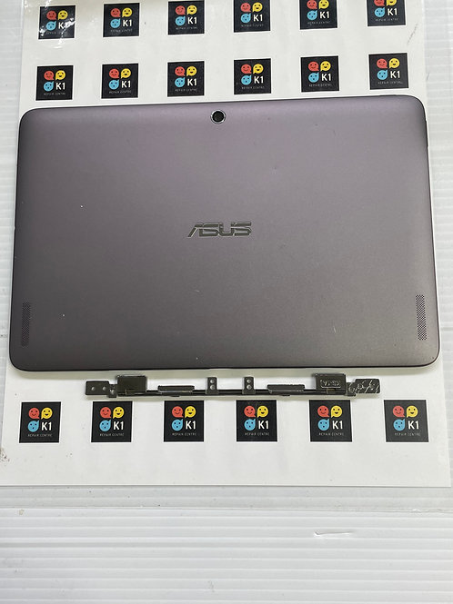 Genuine Asus Transformer Book T100H / T100HA LCD Screen Back Cover