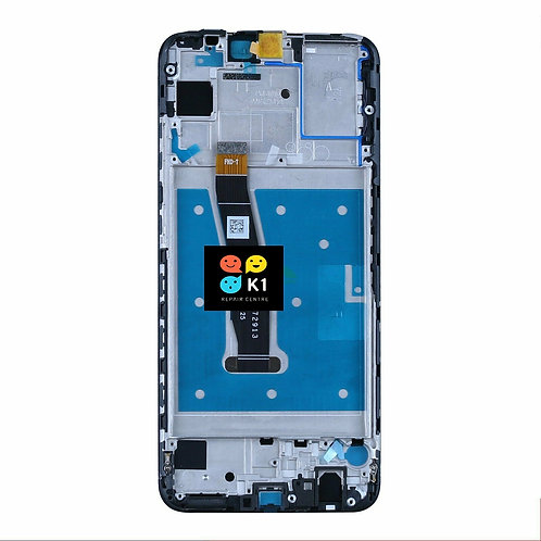Huawei P Smart 2019 Screen Replacement Mail in Service