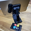 Thumbnail: Heavy duty Folding Desktop Phone Stand