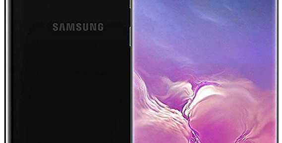 Samsung Galaxy S10 Plus LCD Screen Repair Service